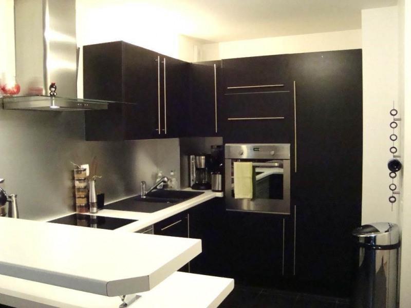Alquiler  apartamento La roche-sur-foron 790€ CC - Fotografía 2
