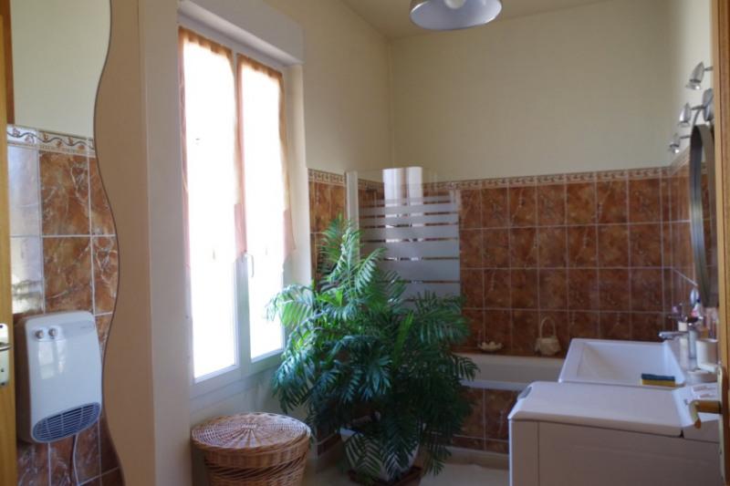 Vente maison / villa Montargis 223650€ - Photo 14
