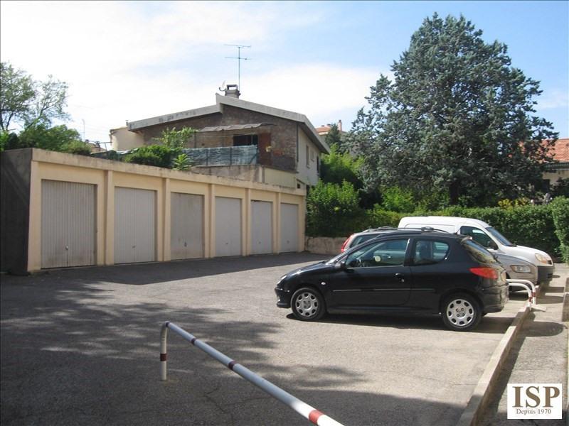 Location appartement Aix en provence 1172€ CC - Photo 5