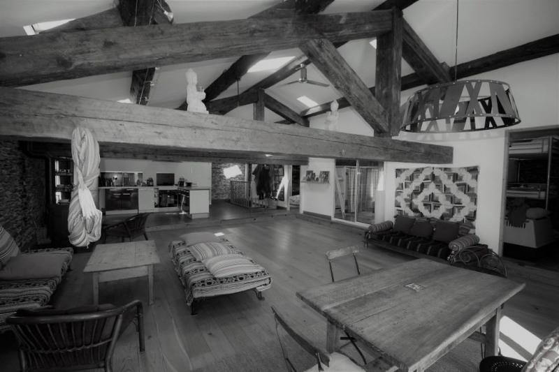 Vente appartement Port vendres 197000€ - Photo 11