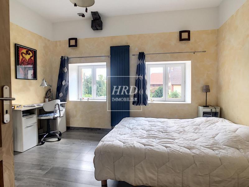 Vente maison / villa Wasselonne 388000€ - Photo 8