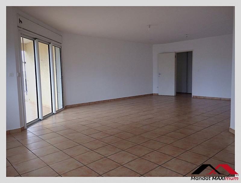 Vente maison / villa Saint pierre 270000€ - Photo 4