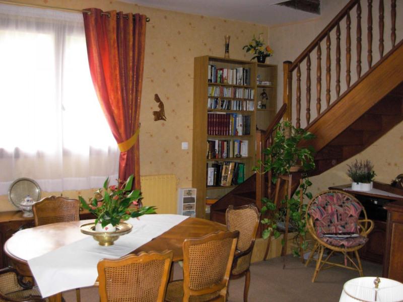 Sale house / villa Saint-michel-sur-orge 335000€ - Picture 3