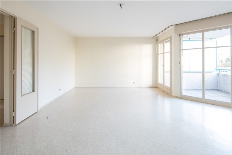 Vente appartement Grenoble 98 000€ - Photo 4