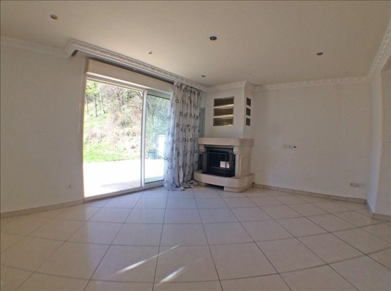 Sale house / villa Bonne 413000€ - Picture 3