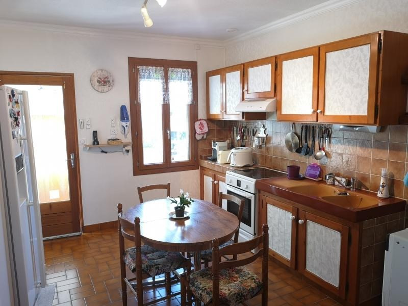 Vente maison / villa St michel en l herm 218400€ - Photo 3