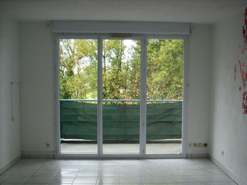 Verkoop  appartement Colomiers 119800€ - Foto 2