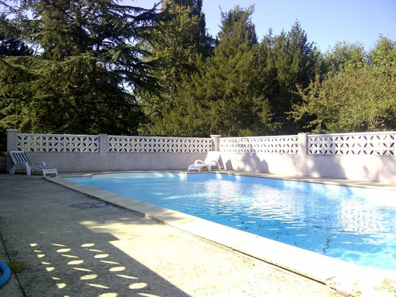 Vente de prestige maison / villa Feurs 1480000€ - Photo 12
