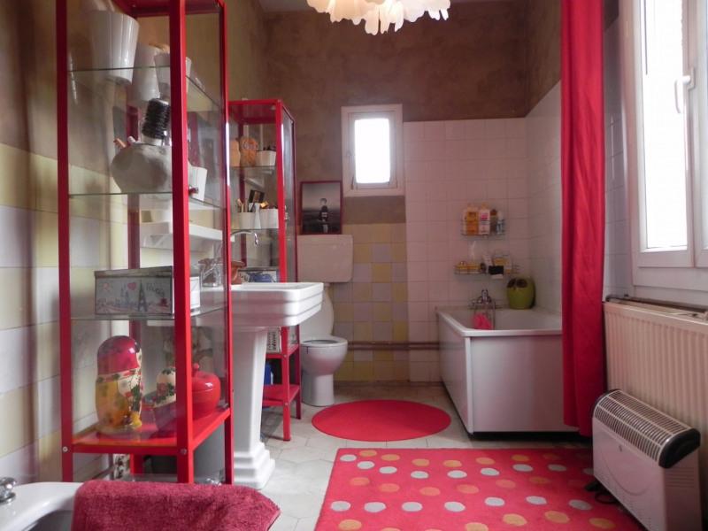 Sale house / villa Agen 150000€ - Picture 14