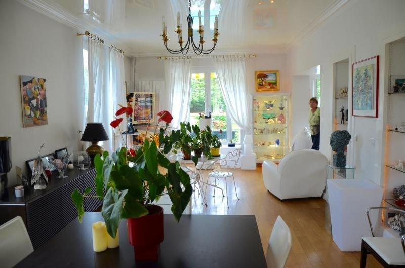 Venta de prestigio  casa Saint-maur-des-fossés 1795000€ - Fotografía 7
