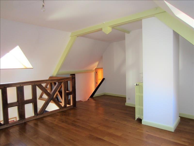 Vente maison / villa Moulins 242000€ - Photo 4