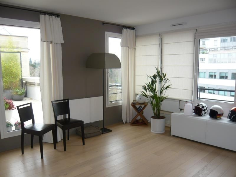 Vente appartement Paris 14ème 940 000€ - Photo 4
