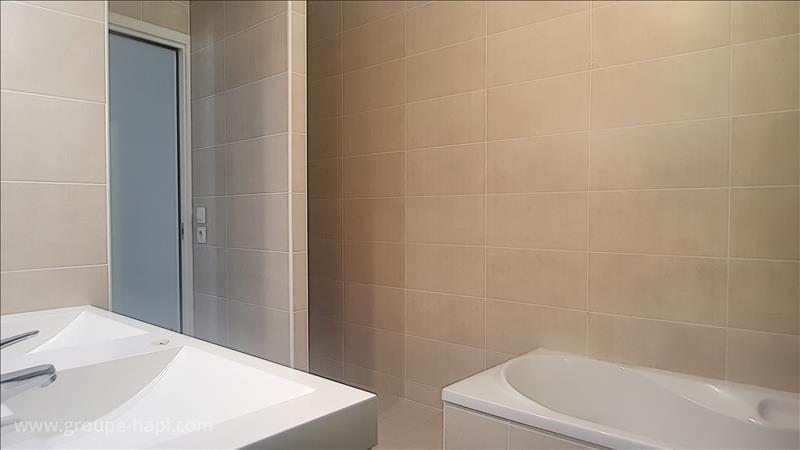 Sale apartment Irigny 288000€ - Picture 7