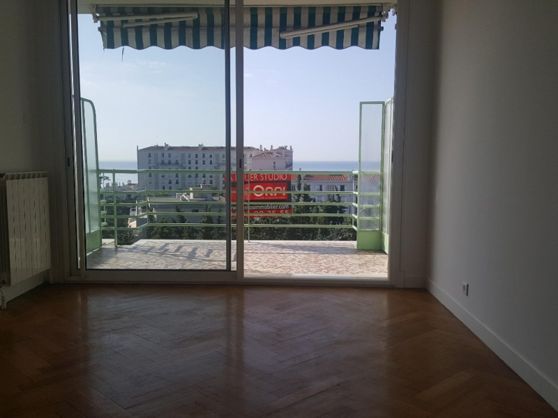 Location appartement Nice 660€ CC - Photo 2
