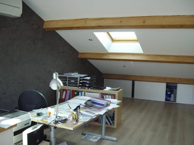 Vente appartement Meximieux 239500€ - Photo 8