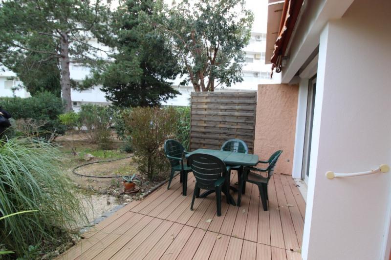 Vendita appartamento Hyeres 128400€ - Fotografia 2