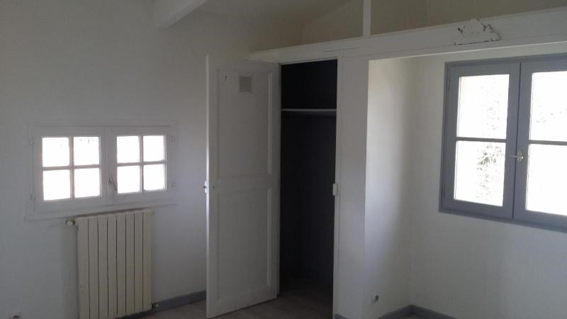 Location appartement Aix en provence 1 200€ CC - Photo 7