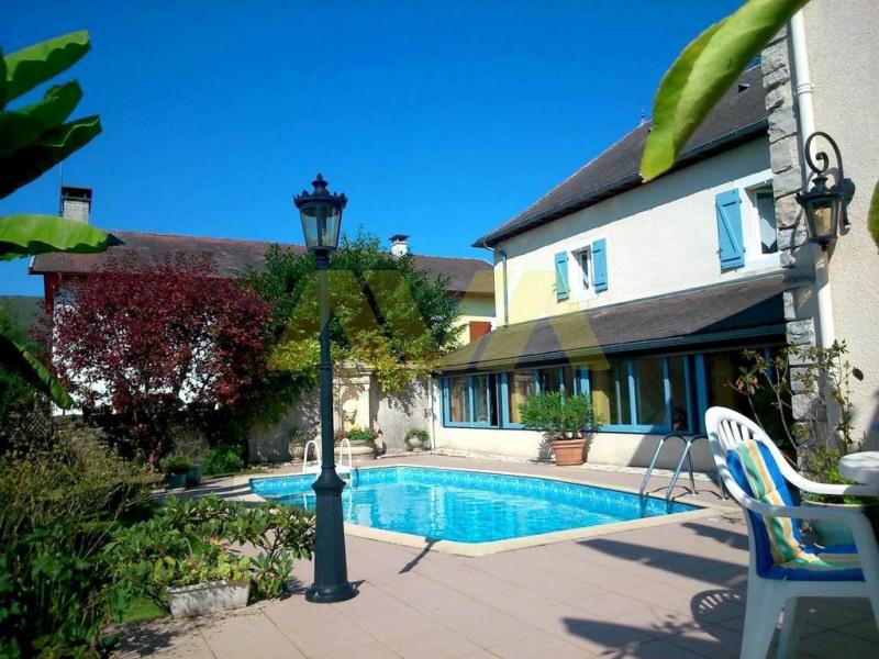 Vente maison / villa Mauléon-licharre 357000€ - Photo 3