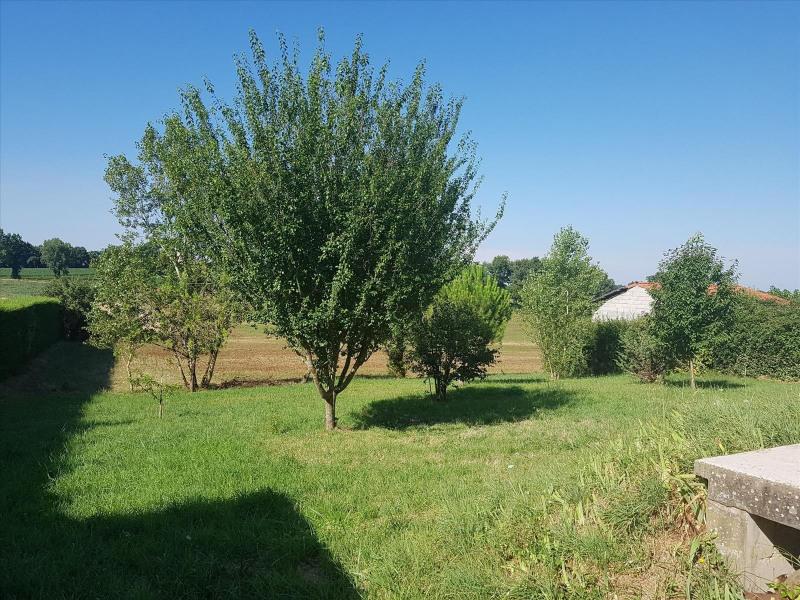 Vente maison / villa Puygouzon 157000€ - Photo 9