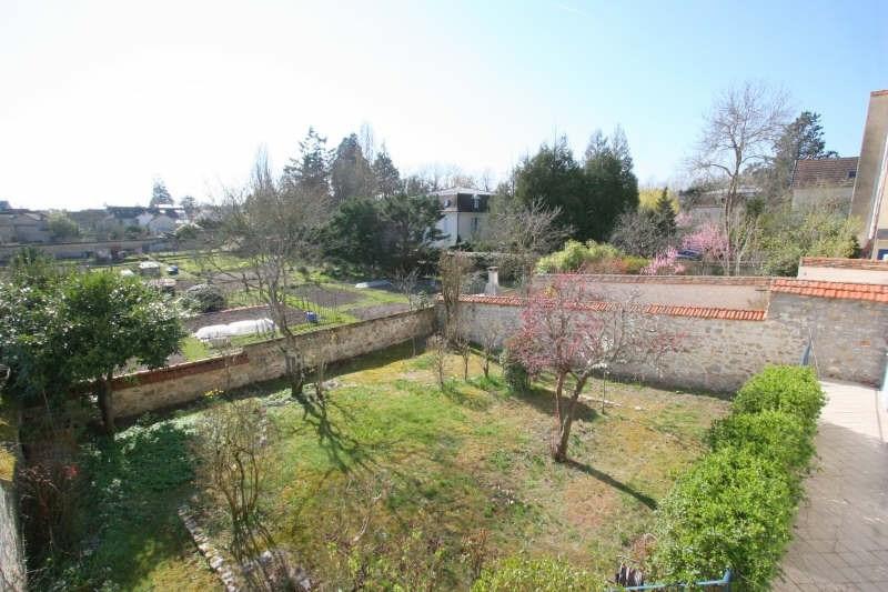 Sale house / villa Fontainebleau 960000€ - Picture 1