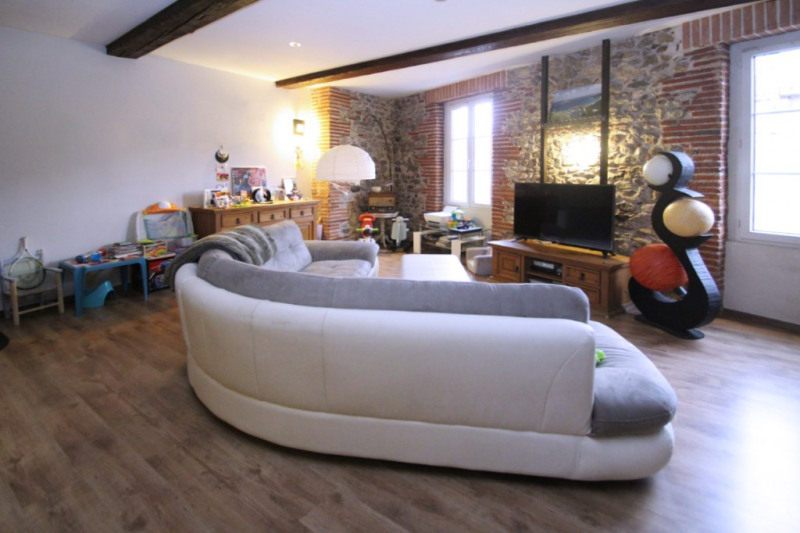 Vente maison / villa Saint andre 177 000€ - Photo 5