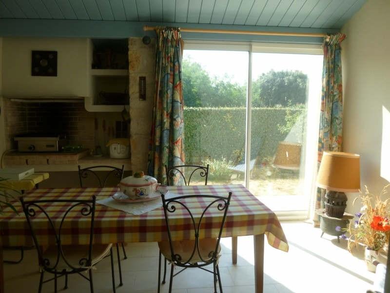 Vente de prestige maison / villa St pierre d oleron 650000€ - Photo 12