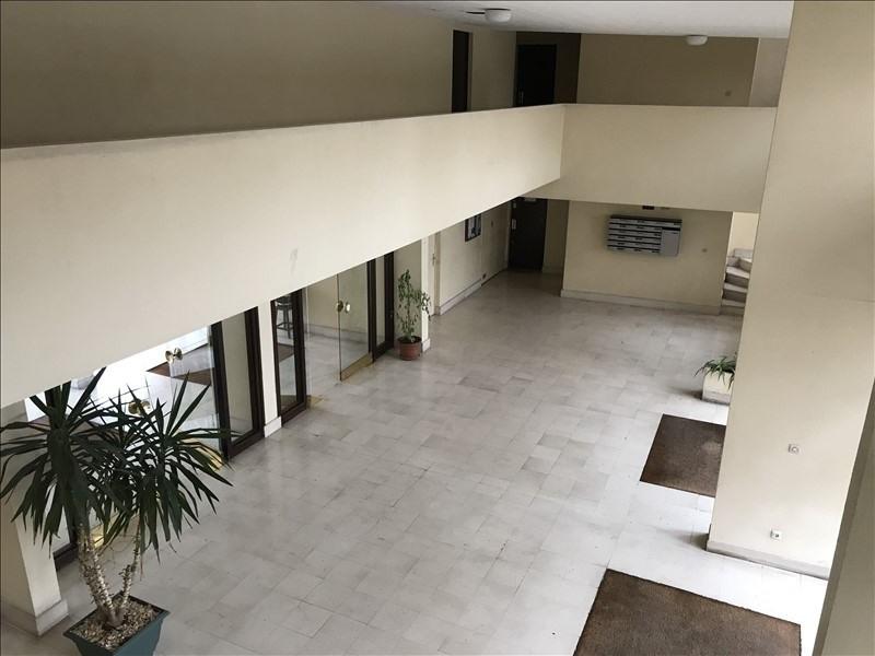 Revenda apartamento Gennevilliers 220000€ - Fotografia 2