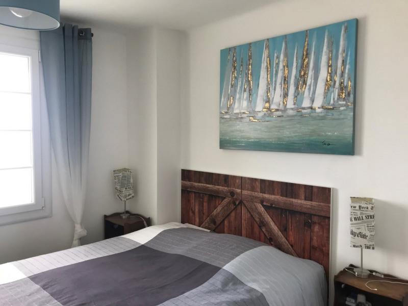 Location vacances appartement Le grau du roi 650€ - Photo 15