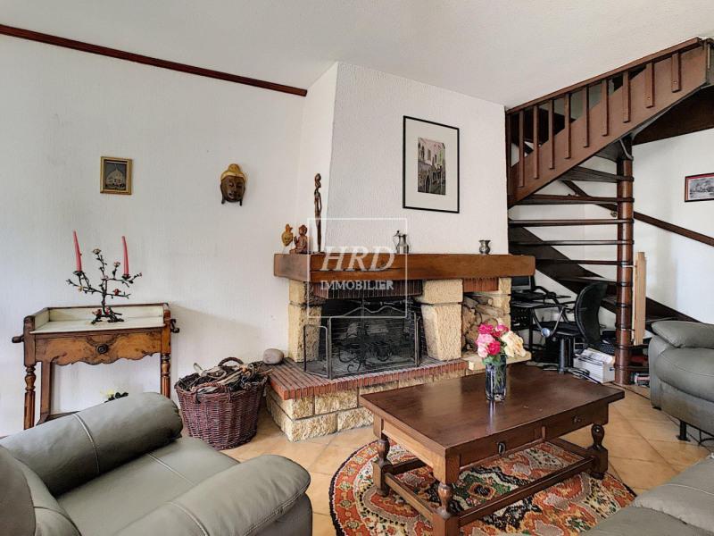 Revenda apartamento Souffelweyersheim 273000€ - Fotografia 6