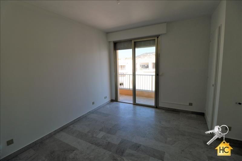 Vendita appartamento Cannes 371000€ - Fotografia 4