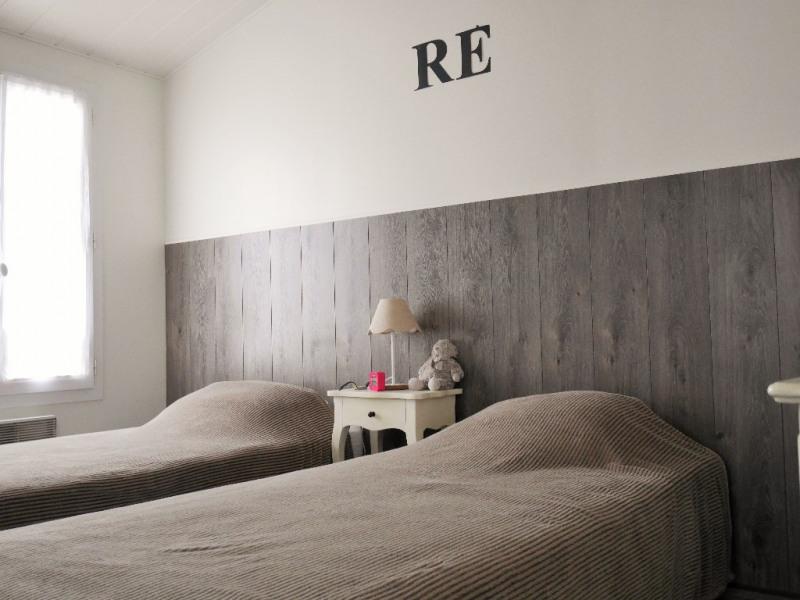 Sale house / villa Rivedoux plage 392200€ - Picture 8