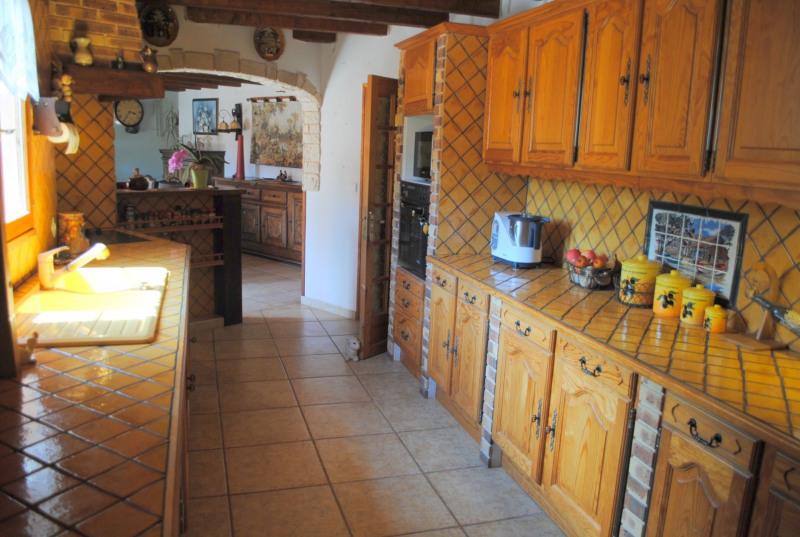 Продажa дом Callian 449000€ - Фото 16