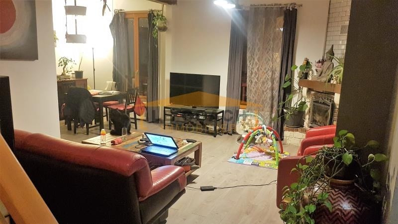 Vente maison / villa Gagny 267 000€ - Photo 2