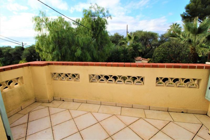 Location maison / villa Antibes 1900€ CC - Photo 12