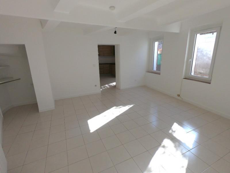 Location appartement Les milles 1050€ CC - Photo 3