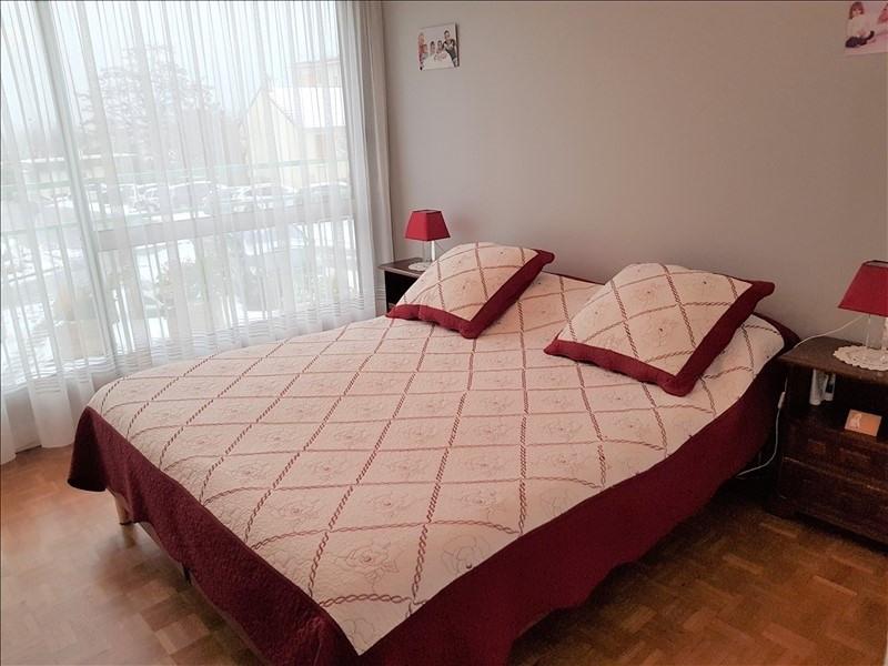 Sale apartment Châtillon 367000€ - Picture 8