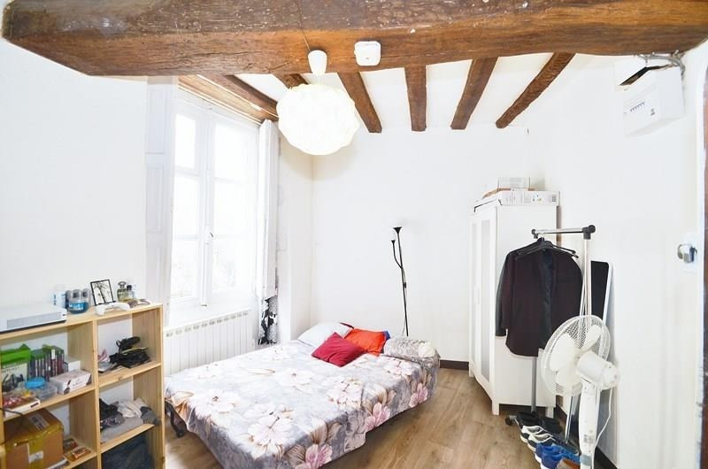 Vente appartement Nantes 92 500€ - Photo 3
