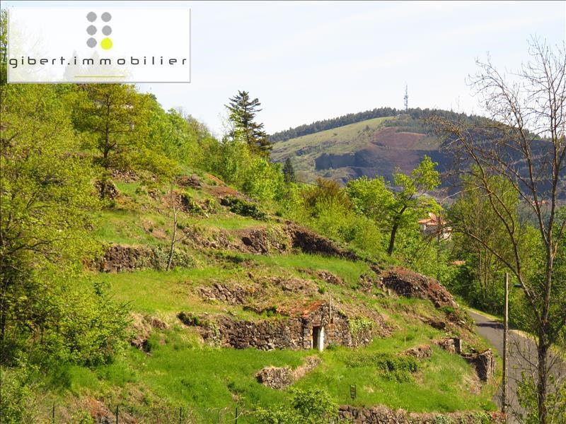 Vente terrain Ceyssac 38600€ - Photo 2
