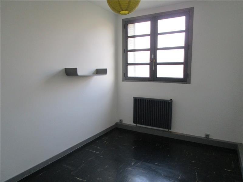 Rental house / villa Gradignan 999€ CC - Picture 4