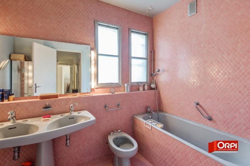 Vente de prestige appartement Villefranche sur mer 730000€ - Photo 9