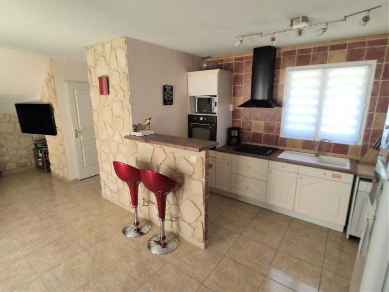 Sale house / villa Aigues mortes 224900€ - Picture 9