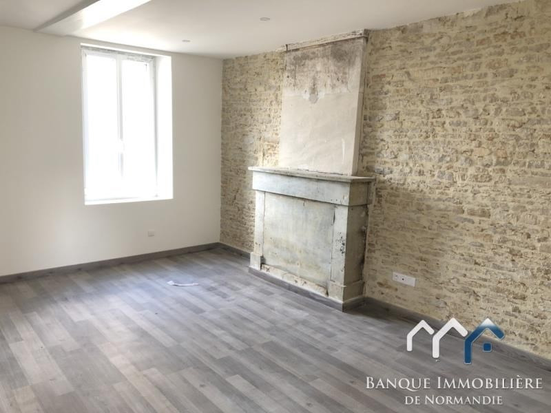 Vente maison / villa Banville 258 000€ - Photo 4