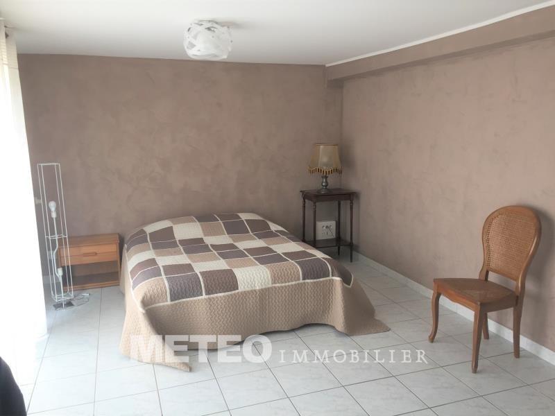 Vente de prestige maison / villa Les sables d'olonne 554200€ - Photo 8