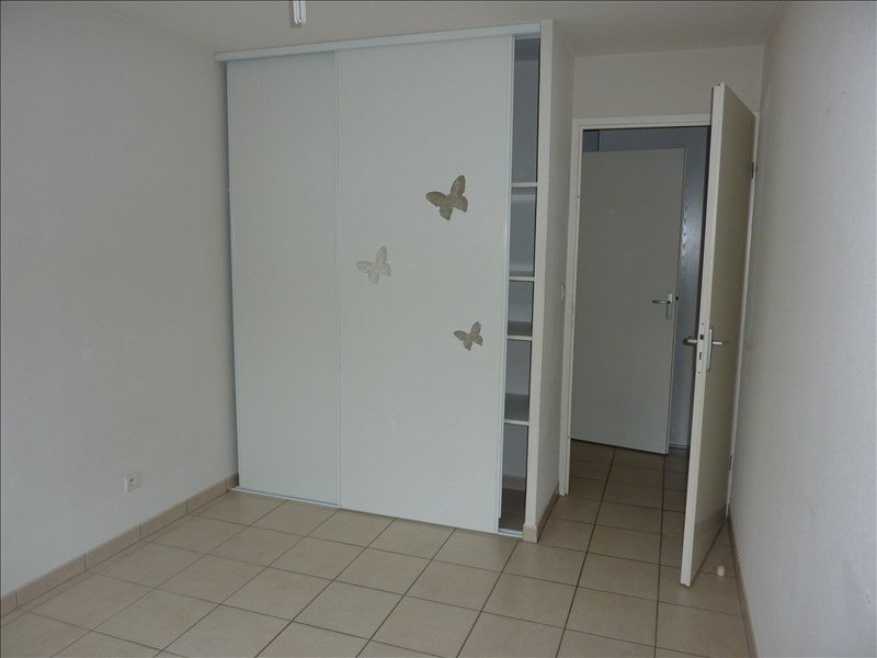 Rental apartment Vendome 525€ CC - Picture 6