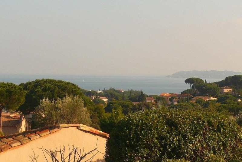 Vente maison / villa Ste maxime 945 000€ - Photo 2