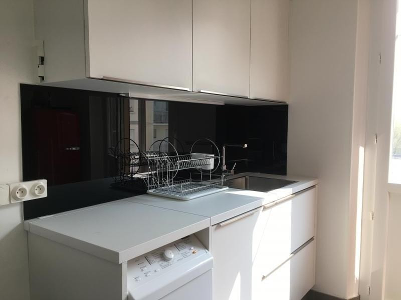 Vente appartement Chambery 266000€ - Photo 10