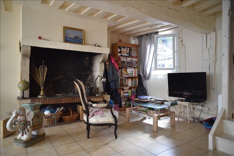 Verkauf haus Honfleur 317900€ - Fotografie 2