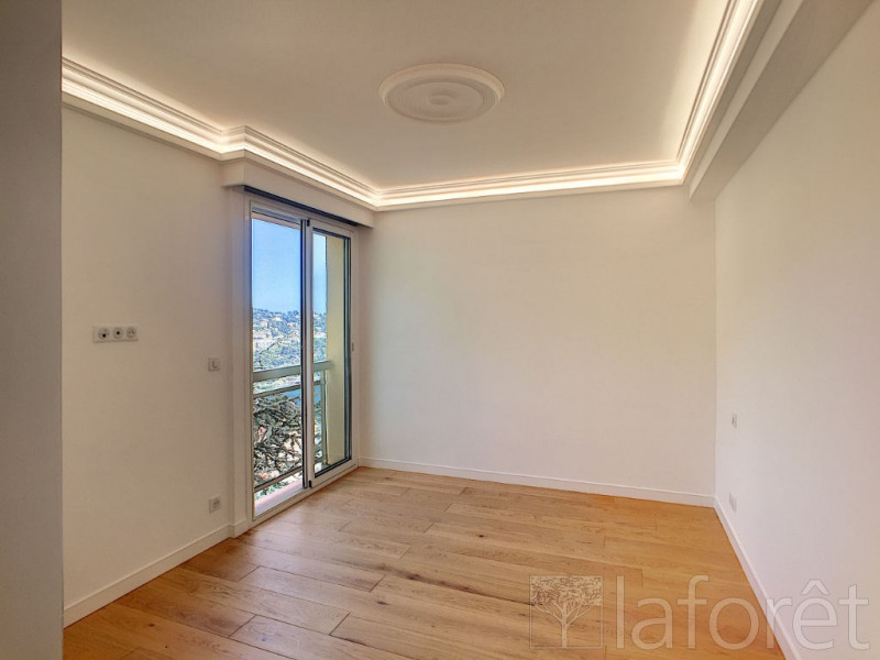 Vente appartement Roquebrune-cap-martin 845 000€ - Photo 10