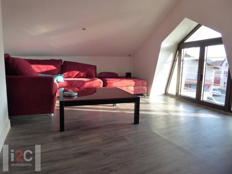 Venta  casa St jean de gonville 395000€ - Fotografía 6