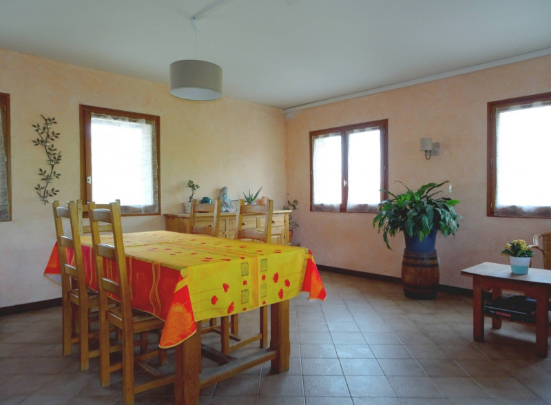 Vente appartement Amancy 329 000€ - Photo 6